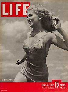 18 best images about Life Magazine Covers on Pinterest ...