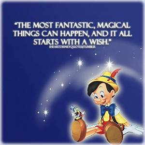 21 Best images about Pinocchio on Pinterest | Disney ...