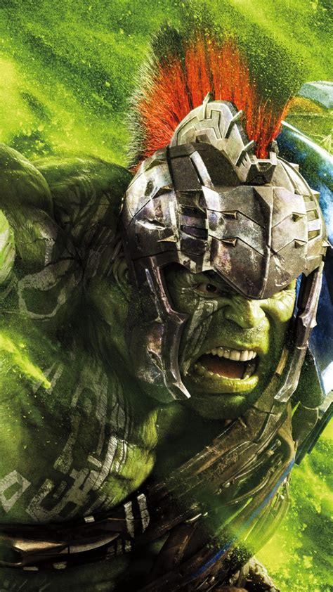 wallpaper thor ragnarok hulk mark ruffalo  movies