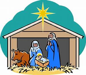 "Search Results for ""Manger Scene Images Clipart ..."