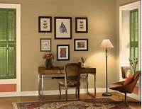 home office colors Home Office Colors - Interior design