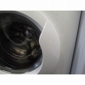 Comparatif Lave Linge Hublot : test faure fwf7125pw lave linge ufc que choisir ~ Melissatoandfro.com Idées de Décoration