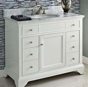 42 inch vanity top With bathroom vanity tops 42 inches