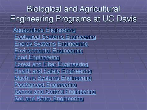 engineering disciplines powerpoint
