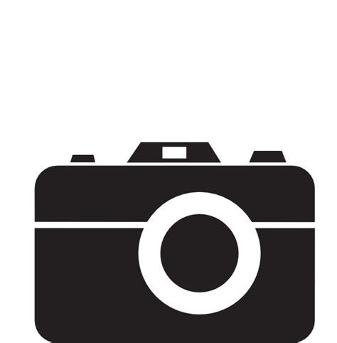 Clip Art Camera Camera Clip Art At Clker Com Vector Clip Art Online