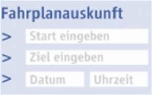 Mvg Fahrplanauskunft München : mvg m nchen das offizielle stadtportal ~ Orissabook.com Haus und Dekorationen