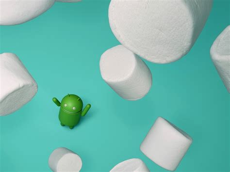 android 6 0 features android 6 0 marshmallow features aivanet