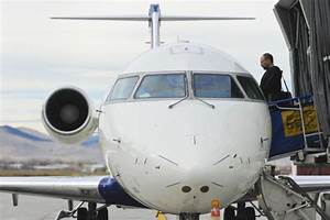Helena's airport plans for future expansion, improvement ...