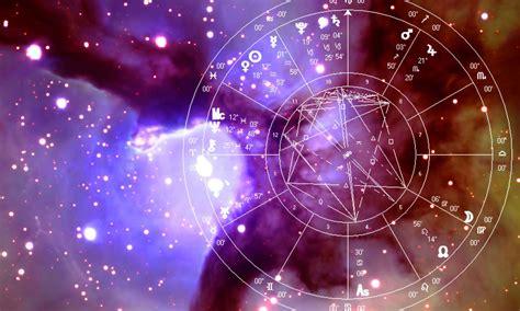 astrologyca  daily horoscopes licensed horoscope