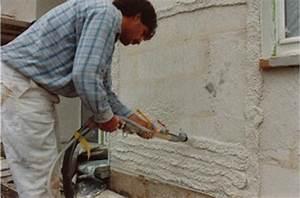 enduit beton cellulaire exterieur creatif les sous enduits With enduit exterieur pour beton cellulaire