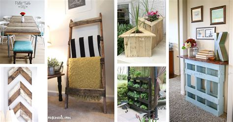 5 handmade business ideas you can start from home | startup business ideas 1. 7 Best DIY Pallet Project Ideas and Designs for 2021