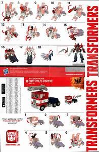 Bestseller  Transformer Prime Features Manual