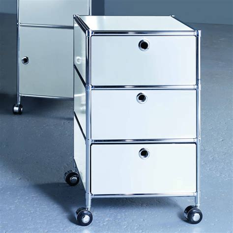 Office Drawers On Wheels by Exceptional Filing Cabinets On Wheels 2 Office Cabinet