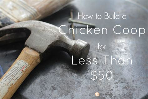 how to build a cheap chicken coop chapter cost to build a chicken coop venpa