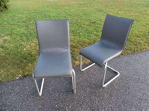 Stuhl Neu Beziehen : stuhl libero von girsberger neu beziehen ~ Markanthonyermac.com Haus und Dekorationen