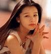 當年拍X級片的她,20年後還是保持著18歲的模樣 - 每日頭條