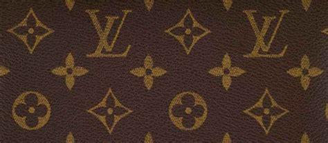 louis vuitton  celebration   monogram icon icon