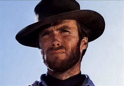 Eastwood Clint Movies Charles Bronson Abroad Happier