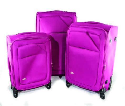 Putni kofer - Plodine - Akcija - Njuškalo popusti