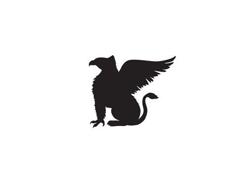 JW Marriott logo   Logok