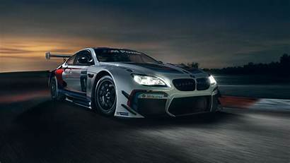 Bmw Racing Power Track 1080 1920 Wallpapers