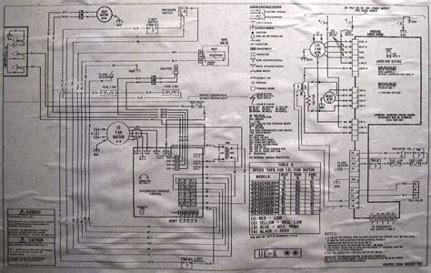 Wire Furnace Thermostat Wiring Free Engine Image For