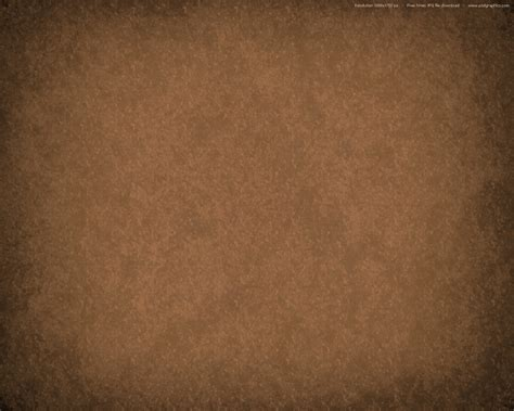 Brown Color by And Brown Grunge Backgrounds Psdgraphics