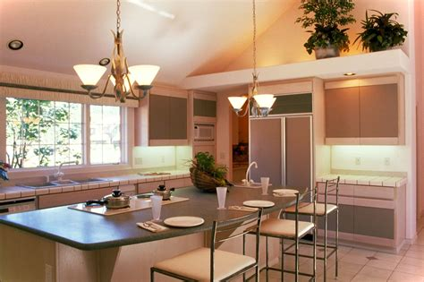 dining room light fixtures ideas the kind of dining room lighting ideas home furniture and decor