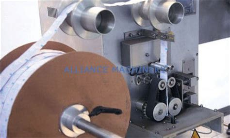 flow pack high speed blister packing machine leaflet desiccant inserting