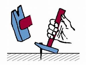 Handkraft Berechnen : aufgaben leifi physik ~ Themetempest.com Abrechnung