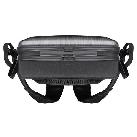 waterproof hard shell pc backpack  xiaomi fimi  rc quadcopter chile shop