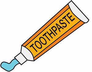 Cartoon Toothpaste Pictures - ClipArt Best