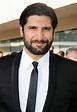 7 best Kayvan Novak images on Pinterest | Hot men ...