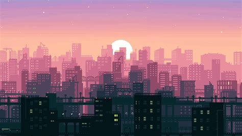 aesthetic moving wallpapers