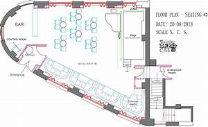 Photo : Singapore Floor Plan Images. Top Stunning Interior ...