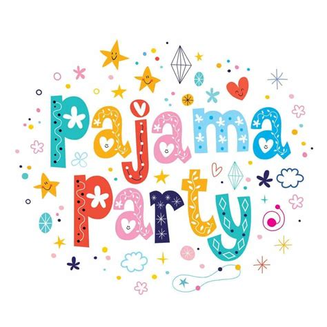 pajama day the perpetual preschool 443 | 43072827 ml