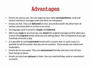 analysis essay writer websites london cheap definition essay ghostwriter for hire liverpool ethics writing help