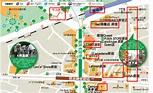 東京半天逛街路線 表參道、原宿、竹下通、明治神宮、涉谷 @ 小黑的旅行誌 :: 痞客邦