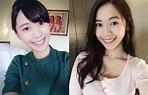 長榮正妹空姐 表特版網友力推「超級Q」【圖】 - 華視新聞網