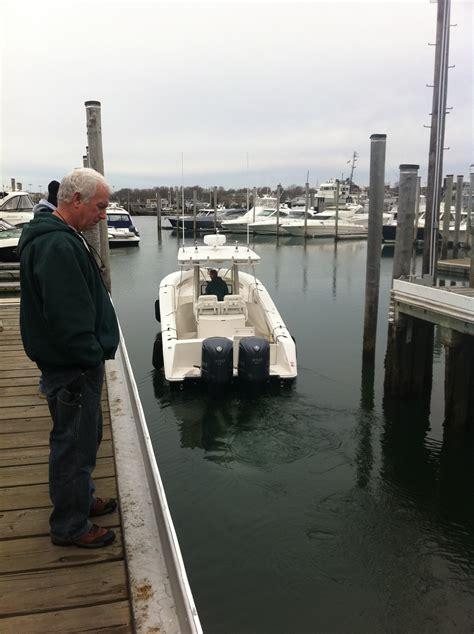 Jupiter Boats Vs Yellowfin by Jupiter Vs Yellowfin The Hull Boating And