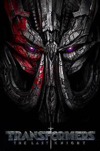 Streaming Transformers 4 : film transformers 5 the last knight 2017 en streaming vf complet filmstreaming hd com ~ Medecine-chirurgie-esthetiques.com Avis de Voitures