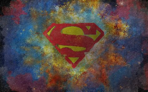 Logo Superman Wallpaper Hd Free Download Pixelstalknet