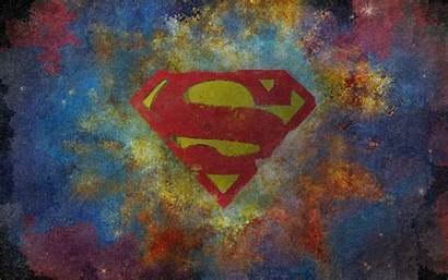 Superman Pixelstalk