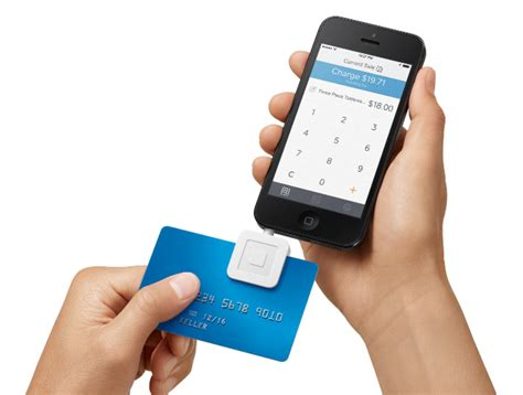 However, the cash app card is not available in the u.k. Square Register app now lets you accept payments offline - Pock