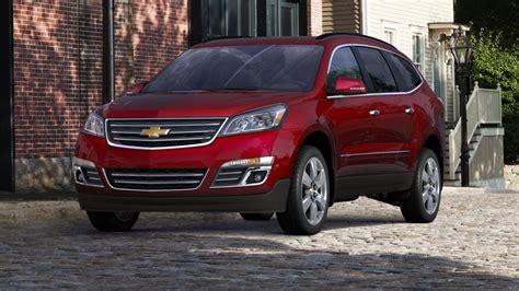 Smyrna Delaware Used Cars For Sale At Willis Chevrolet
