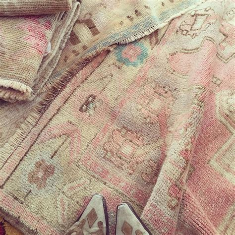 shabby chic rugs ashwell 1324 best images about rachel ashwell shabby chic couture on pinterest shabby modern shabby