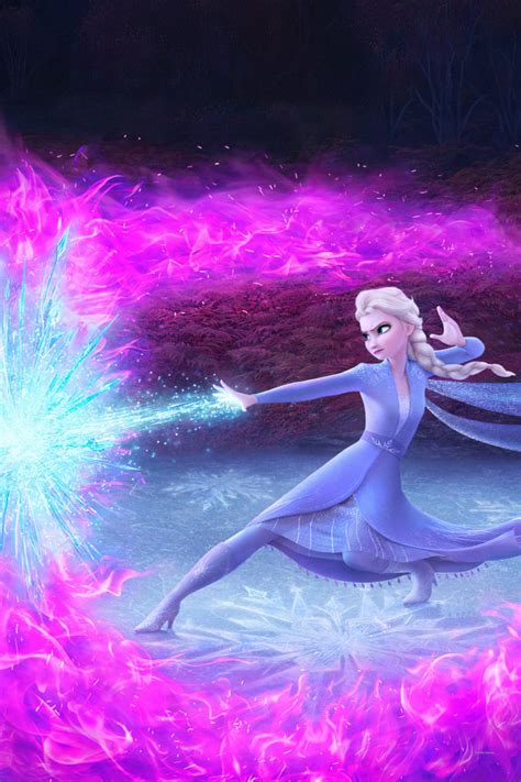Download hd wallpaper elsa frozen for desktop monitors, laptops, android phones, apple iphone mobiles, tablets and more. 640x960 Elsa In Frozen 2 iPhone 4, iPhone 4S Wallpaper, HD ...