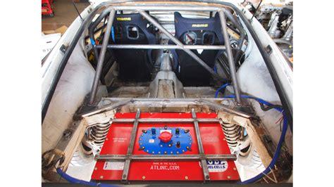 winding road racing porsche race car builds winding road