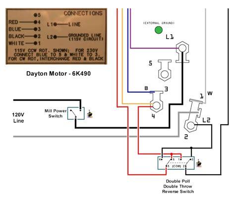lr63596 emerson motor parts