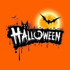 Happy Halloween3  Minneapolis Happening